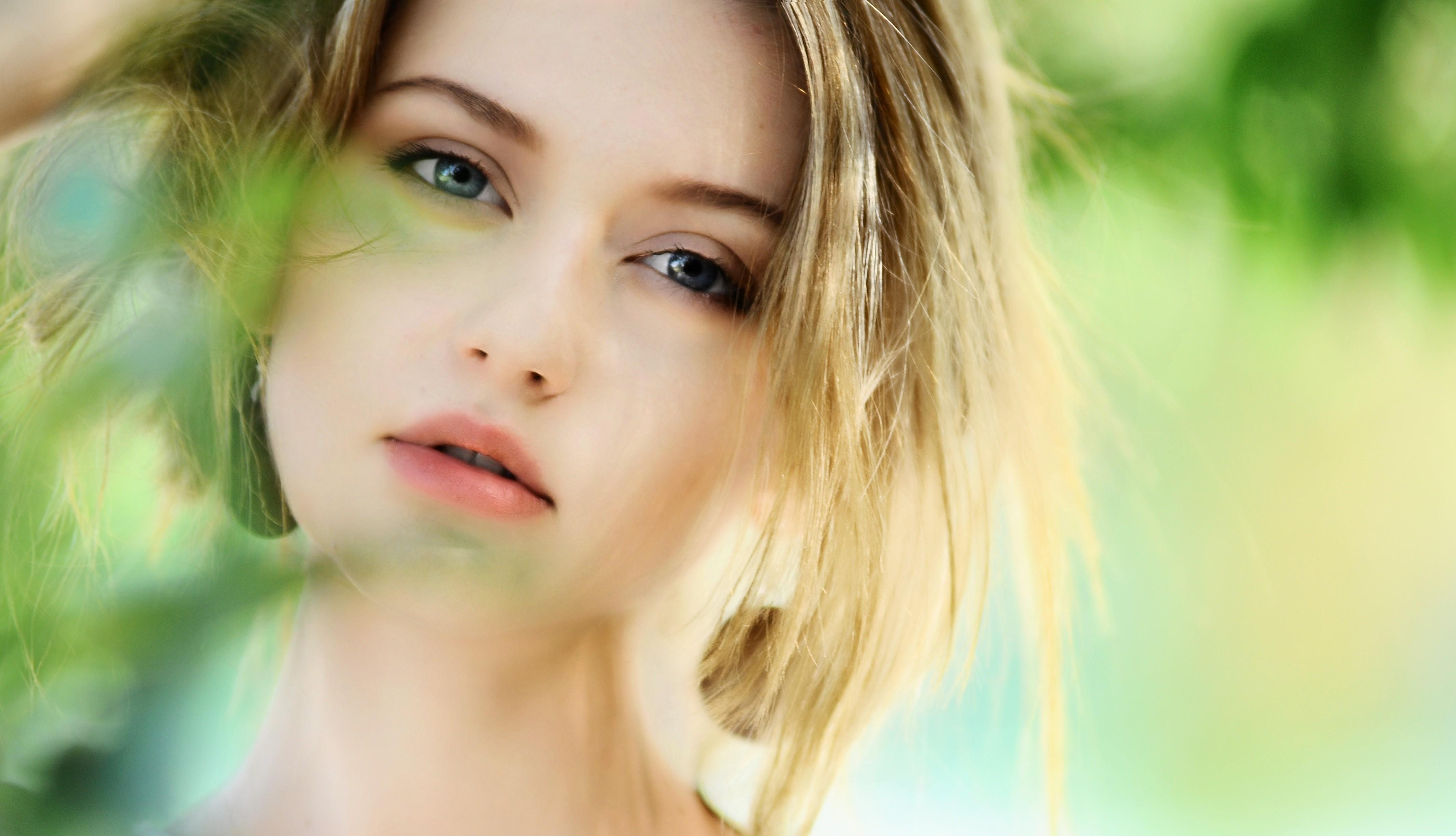 Eliminar manchas de la cara