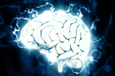 Triptófano, neurotransmisor
