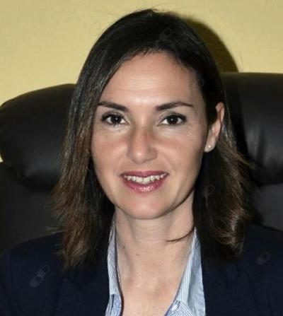Marta Ruiz Gurpegui