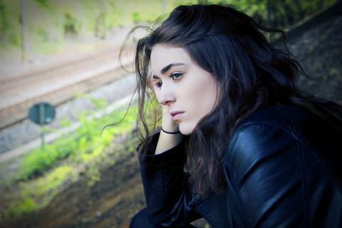 Trastorno Límite de la Personalidad: causas, síntomas y tratamiento