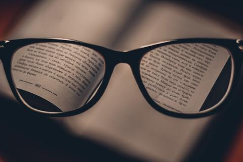 Los 12 sorprendentes beneficios de ser bilingüe