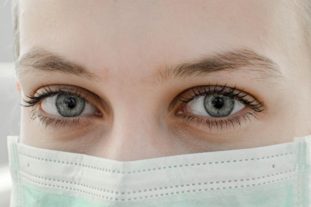 Diferencias entre Medicina y Enfermería