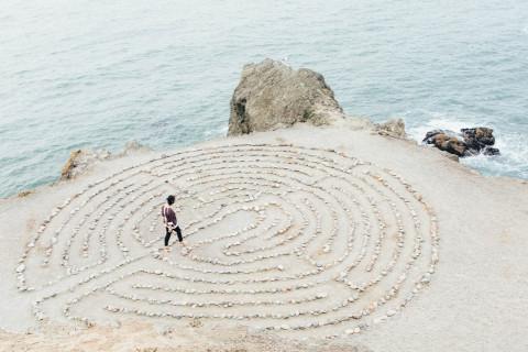 Frases sobre la meditación