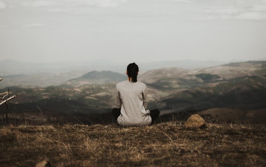 Frases meditación