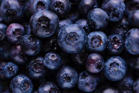 Los 12 alimentos más anticancerígenos (y otras de sus propiedades)