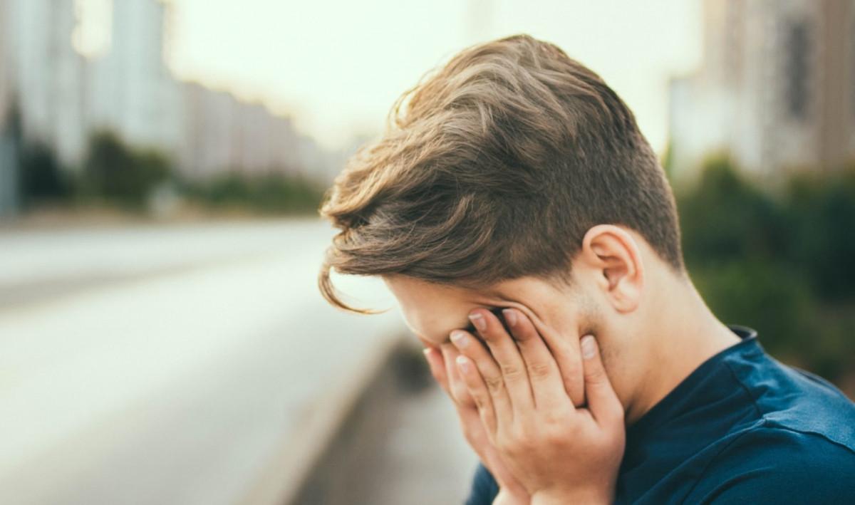 Por Que Me Despierto Cansado 9 Causas Posibles Y Que Hacer