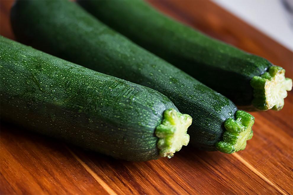 Los 15 mejores alimentos para combatir la acidez estomacal