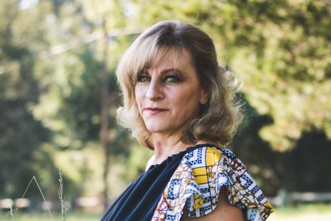 ¿Cuáles son los 20 síntomas de la menopausia?