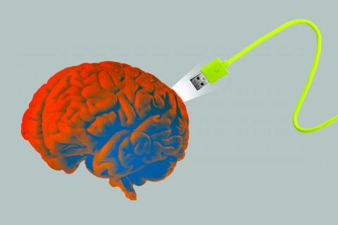 Ejercicios mejorar la memoria