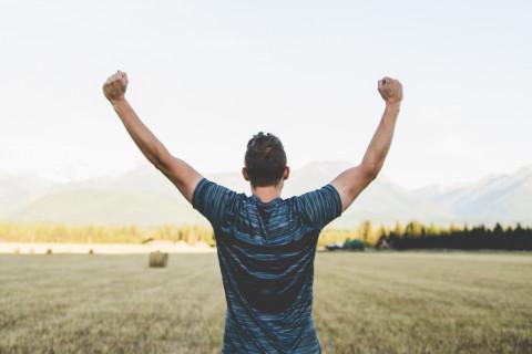 Mentalidad ganadora: 10 cualidades clave para alcanzar tus objetivos